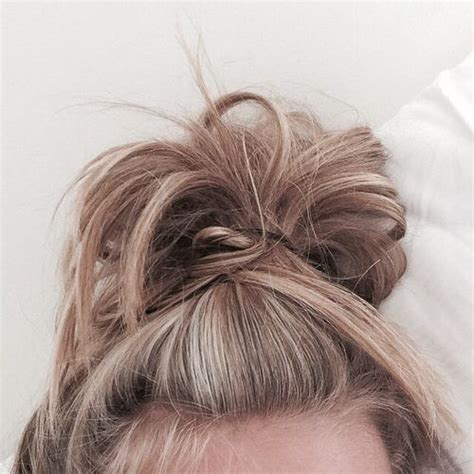 femdom humillation makeover hair 10 best chastity images on pinterest femdom captions