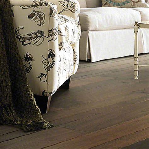 Anderson Casitablanca Hardwood  Flooring