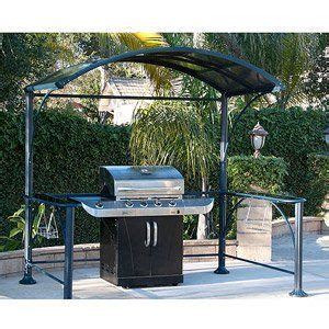 896 Best Backyard Pool Ideas Images On Pinterest Topgrill Patio Furniture