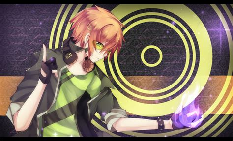 imagenes anime con audifonos headphones anime wallpapers im 225 genes taringa