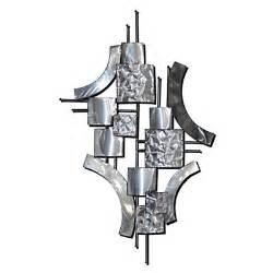 Incroyable Decoration Murale En Metal #1: decoration-murale-en-metal-60x110cm.jpg
