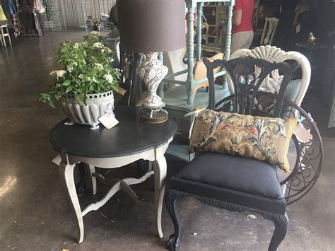 Furniture Donation Ct by Furniture Donation Houston Up Each Year In