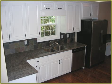 quality cabinets and counters slate kitchen faucet medium size of furniture wonderful