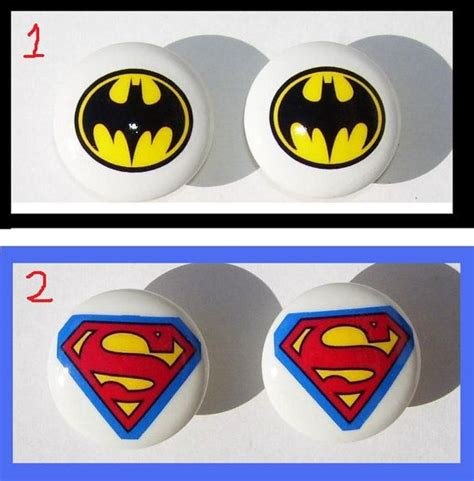 Boys Dresser Knobs by 1 Knobs Your Choice Boys And On White Dresser