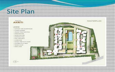 judicial layout land price rohan akriti kanakapura road bangalore price location