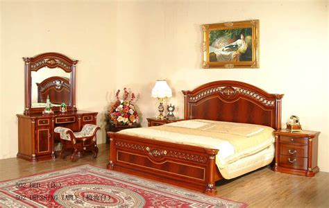things to consider while purchasing bedroom furniture sets