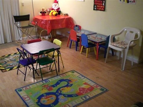 gorgeous home day care on home day care 4 u pictures of