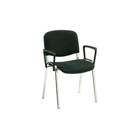 polsterstuhl armlehne polsterstuhl mit armlehne mieten ideal f 252 r seminare und
