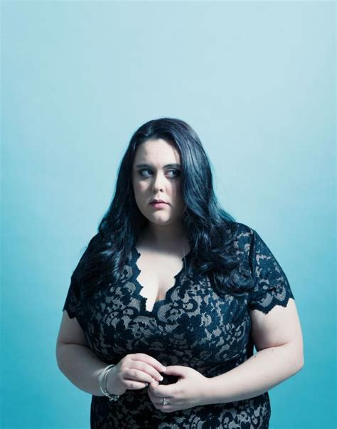 sharon rooney family unexpected agony aunt how my mad fat diary star sharon