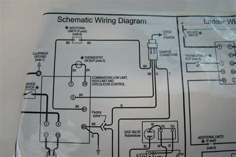 weil mclain gas boiler wiring diagram new wiring diagram