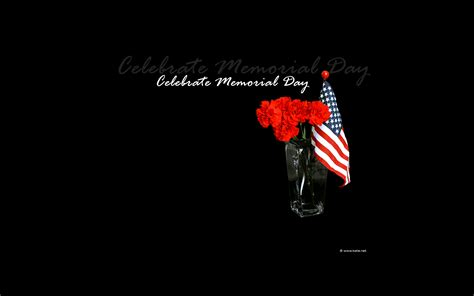 day screensavers memorial day wallpapers by kate net
