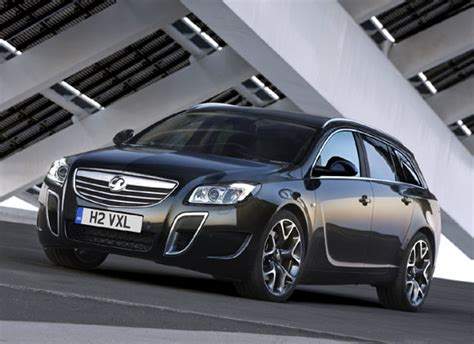 vauxhall insignia wagon tongue waggin wagon vauxhall insignia vxr sports tourer