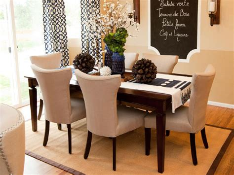 Dining Room Chairs Contemporary 33 Upholstered Dining Room Chairs Ultimate Home Ideas
