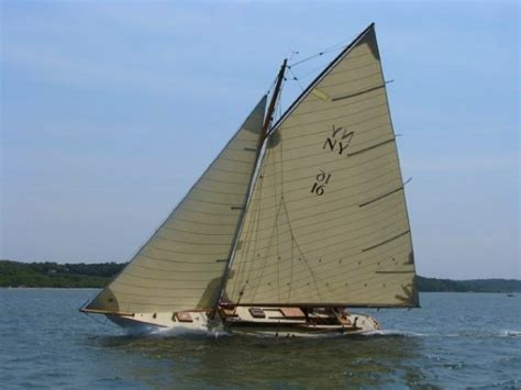 small boats for sale ny category archive for quot new york 30 quot classic sailboats