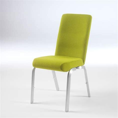 sedia anatomica sedia con seduta anatomica impilabile per sale meeting