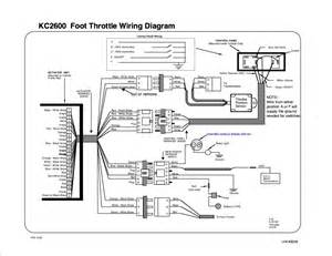 t800 wiring diagram