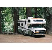 RV Love Online  Small Campers