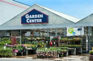 Garden Center Jersey City Lowe S Garden Center Lowe S Office Photo Glassdoor