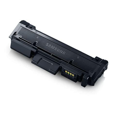 Samsung Toner Cartridge 3k M3870fd samsung mlt d116l mono toner cartridge page yield 3000