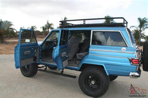 jeep grand custom interior 100 jeep grand custom interior 2017 jeep