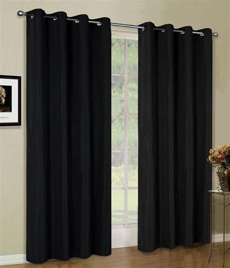 ikea vorhang blickdicht vorhang gardine blickdicht matt schal aus microsatin