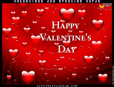 valentines wish greating for valintines day valentines day