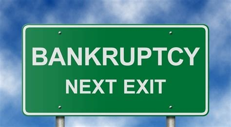 Records For Bankruptcies How To Get Bankruptcy Records For Quora