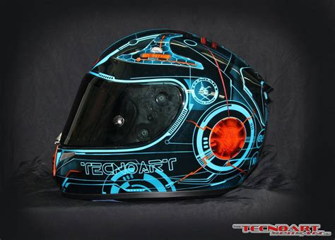 helmet design graphics next time when you say your helmet is cool remember this