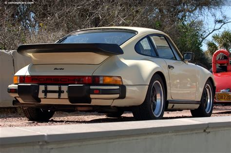1979 porsche 911 turbo 1979 porsche 911 turbo 930