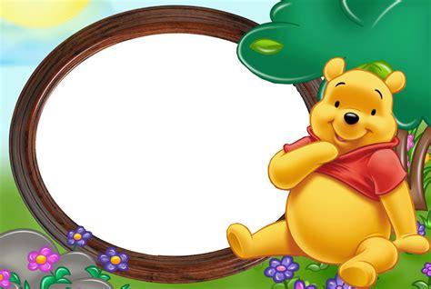 google imagenes animadas google imagenes de winnie pooh pooh frame20 gif 2274 215