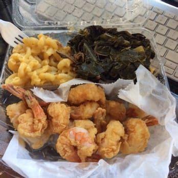 bed stuy fish fry menu bed stuy fish fry order online 46 photos 86 reviews