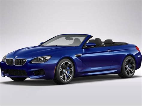 top consumer rated convertibles of 1994 kelley blue book top consumer rated convertibles of 2015 kelley blue book