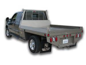 deluxe 2 box truck bed b w trailer hitches