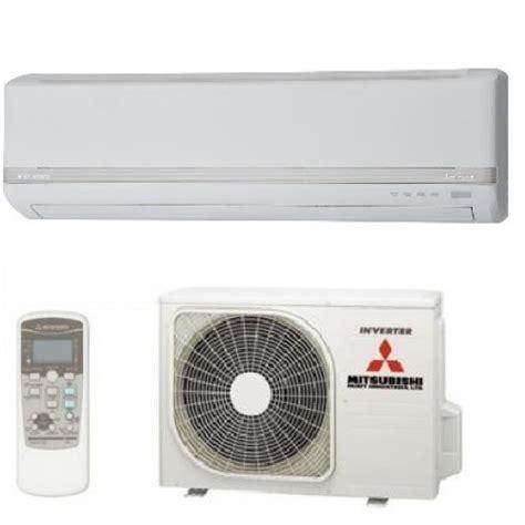 mitsubishi heaters cost srk71zr s air conditioner heat