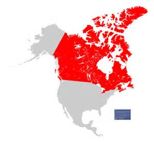 us and canada map vector canada map detailed map
