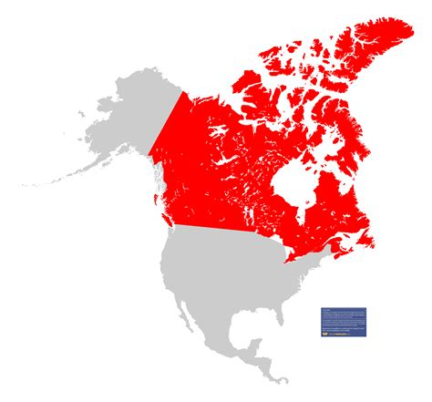 canada map vector canada map detailed map