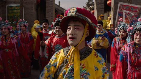 china uk film chinese film forum uk presents chinese new year 2017 home