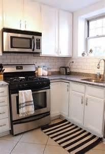 small condo kitchen makeover small condo kitchen makeover hometalk