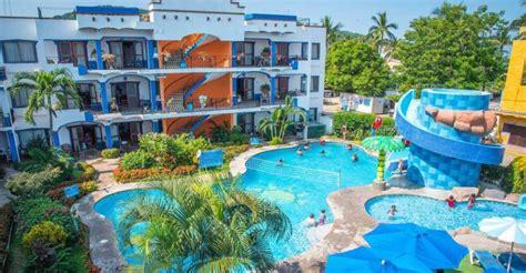 cing bungalow cabo de gata hoteles gallery of bellagio tambin ubicado en las vegas