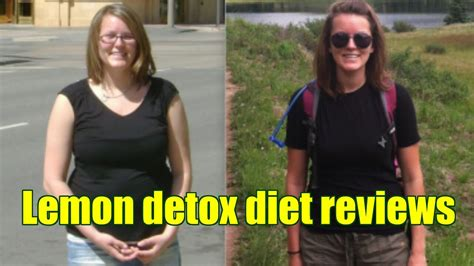 Beyonce Lemon Detox Diet Reviews by Lemonade Diet
