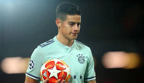 real madrid set price tag  james rodriguez