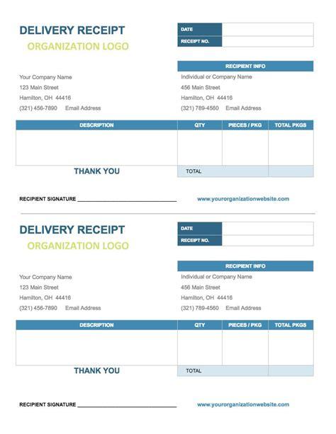 invoice template google docs printable invoice template