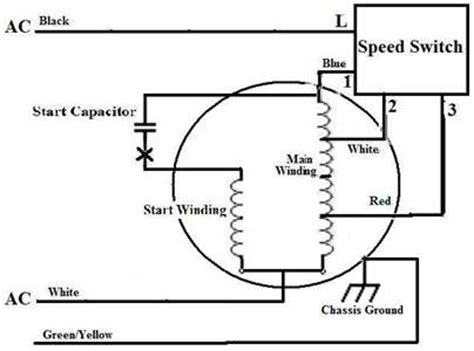 how to test 3 phase capacitor how to test a three phase capacitor 28 images 30kvar 450v three phase power factor