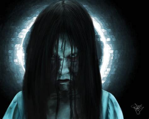 the ring the ring on horror genre deviantart