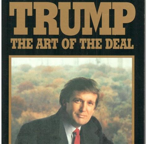 trumps all books donald is school he revers the icons of the