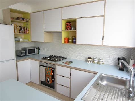 plywood kitchen 67 best images about plywood kitchen on pinterest