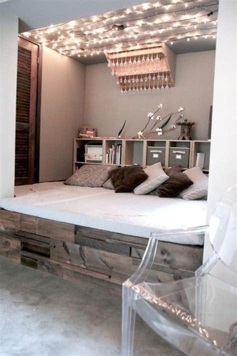 deckenleuchte schlafzimmer deckenleuchte schlafzimmer licht vor schlaf