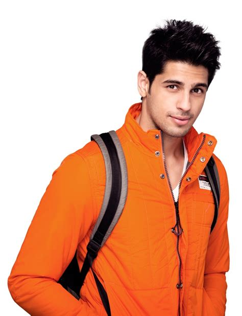 sidharth malhotra student of the year sidharth malhotra handsome wallpapers from student of the year