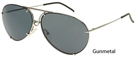 buy designer eyeglasses qu0w
