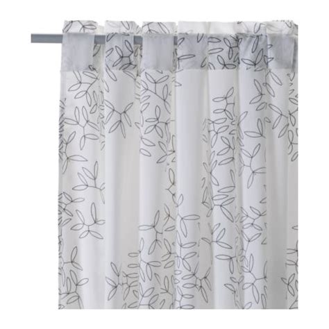 leaf curtains ikea ikea leaf curtains cool leaf curtains ikea 44 for ikea